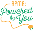 APMA Powered By You