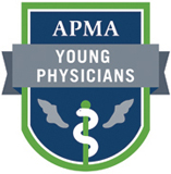 APMA Young Physicians