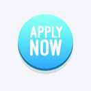 blue apply now button