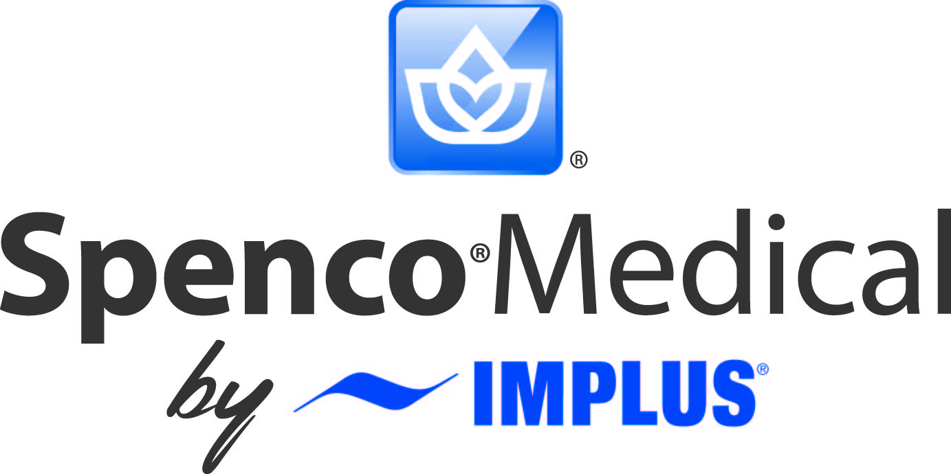 Spenco Medical Logo